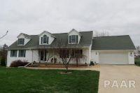 Home for sale: 206 E. Henry St., Yates City, IL 61572
