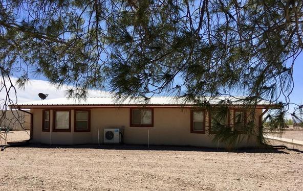 4075 W. Webb, Elfrida, AZ 85610 Photo 6