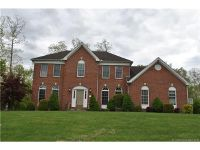 Home for sale: 16 Eastham Bridge Rd., East Hampton, CT 06424