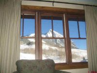 Home for sale: 620 Gothic Rd., Crested Butte, CO 81225