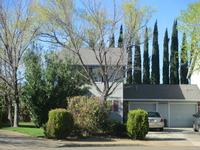 Home for sale: 2000 Fancy Oaks Dr., Redding, CA 96003