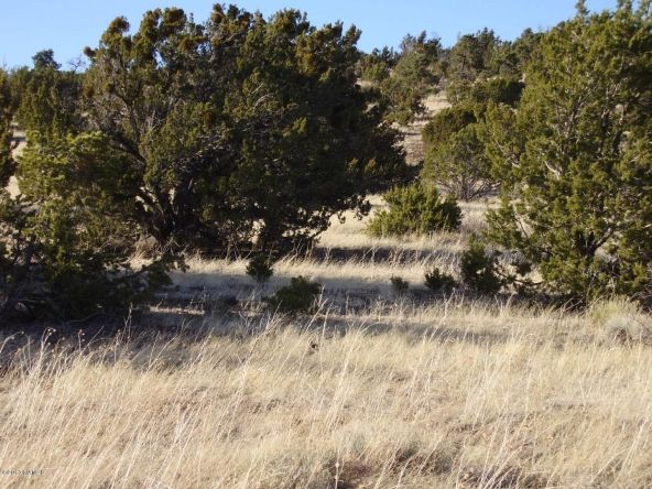 8967 E. Arroyo Trail, Flagstaff, AZ 86004 Photo 2
