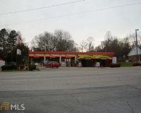 Home for sale: 661 Hist Hwy. 441, Cornelia, GA 30531