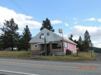 Home for sale: 899 C St., Plummer, ID 83851