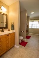 Home for sale: 2135 Battlefield Rd., Harrodsburg, KY 40330