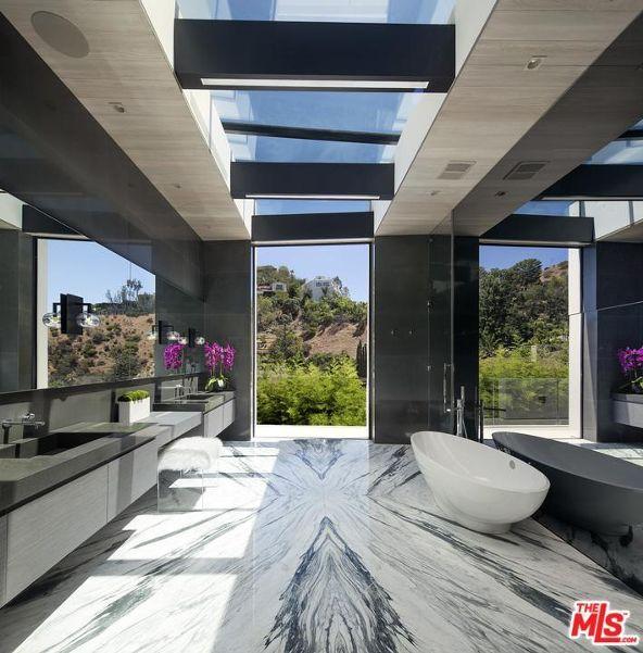 1822 Marcheeta Pl., West Hollywood, CA 90069 Photo 7