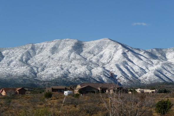 1155 E. High Desert Ln., Cottonwood, AZ 86326 Photo 32