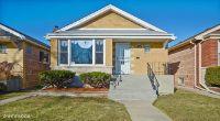 Home for sale: 7930 South California Avenue, Chicago, IL 60652