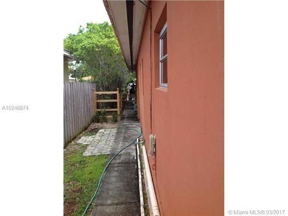 1820 Biarritz Dr., Miami Beach, FL 33141 Photo 11