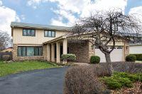 Home for sale: 3226 Temple Ln., Wilmette, IL 60091