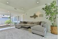 Home for sale: 5470 Katherine Avenue, Sherman Oaks, CA 91401