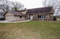 Home for sale: 5517 Comanche Way, Madison, WI 53704