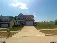 Home for sale: Oak Brook, Urbandale, IA 50323