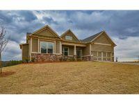 Home for sale: 109 Summer Breeze Ln., Canton, GA 30114