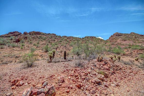 26548 N. El Pedregal Cir., Queen Creek, AZ 85142 Photo 4