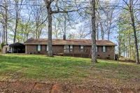 Home for sale: 161 County Rd. 711, Athens, TN 37303