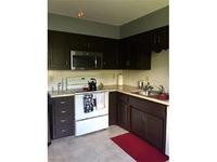 Home for sale: 8730 N. Hull Dr., Kansas City, MO 64154