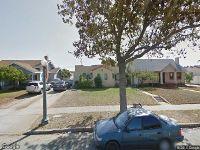 Home for sale: Stoneman, Alhambra, CA 91801