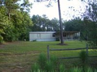 Home for sale: 197 Lakeshore Dr., Abbeville, AL 36310