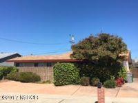 Home for sale: 3407 Via Dona, Lompoc, CA 93436