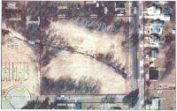 Home for sale: 3.074 Acres Elm & Vine, Mauston, WI 53948