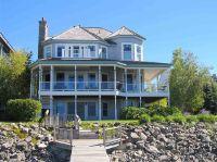 Home for sale: 900 & 910 Vista Dr., Bay Harbor, MI 49770