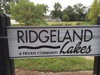 Home for sale: 440 Ridgeland Lakes Dr., Ridgeland, SC 29936