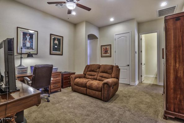 20396 W. Edgemont Avenue, Buckeye, AZ 85396 Photo 43