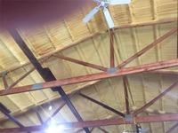 Home for sale: 2222 Us 36 N./A, Wathena, KS 66090
