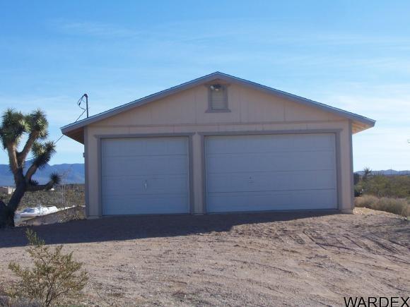 782 Crescent Dr., Meadview, AZ 86444 Photo 27