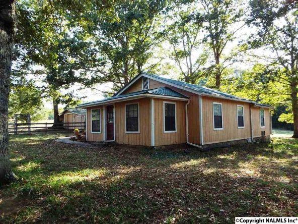 1654 County Rd. 641, Mentone, AL 35984 Photo 10