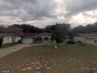 Home for sale: Century, Fruitland Park, FL 34731