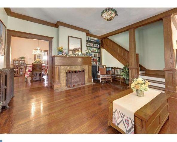154 Highland Terrace, Pitman, NJ 08071 Photo 6