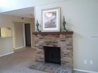 Home for sale: 1051 S. Highland St., Mount Dora, FL 32757