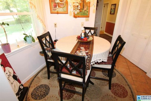 509 Windsor Terrace, Anniston, AL 36207 Photo 9