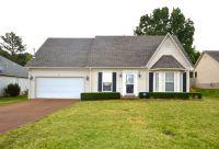 Home for sale: 715 Gettysburg Dr., Jackson, TN 38305