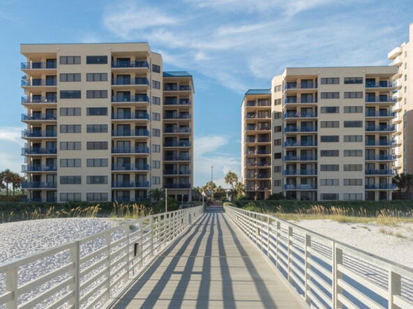 26072 Perdido Beach Blvd., Orange Beach, AL 36561 Photo 27