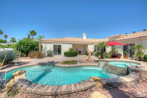 76858 Tomahawk Run, Indian Wells, CA 92210 Photo 8