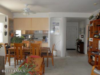 11880 N. Saguaro Blvd., Fountain Hills, AZ 85268 Photo 31