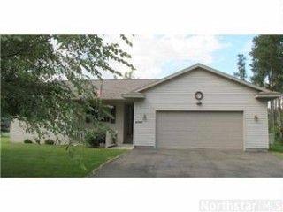 4942 Cedar Scenic Rd., Baxter, MN 56425 Photo 5