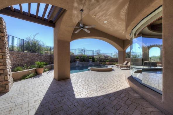 37475 N. 104th Pl., Scottsdale, AZ 85262 Photo 5