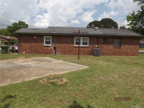 4702 S. Ct. St., Montgomery, AL 36105 Photo 17