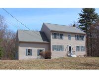 Home for sale: 57 Washington St., Mendon, MA 01756