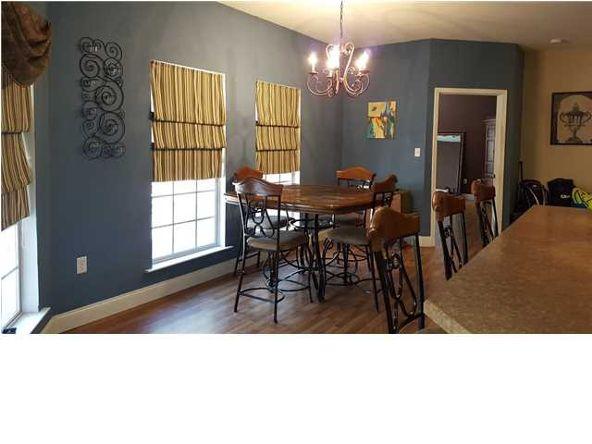 10465 Beverly Rd., Irvington, AL 36544 Photo 23