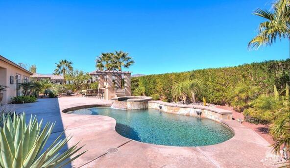 81830 Fiori de Deserto Dr., La Quinta, CA 92253 Photo 30