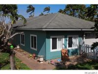 Home for sale: 55-147 Puuahi St., Laie, HI 96762