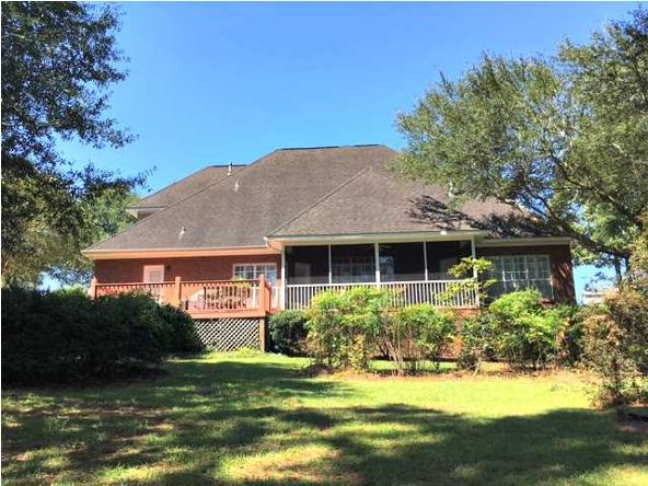 3209 Wynnfield Dr. W., Mobile, AL 36695 Photo 22