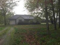 Home for sale: 182 Winding Oaks, Elkton, KY 42220
