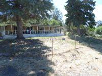 Home for sale: 10003 Ben Kerns Rd., Klamath Falls, OR 97601