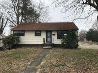 Home for sale: 432 Village Dr., Elizabethtown, KY 42701